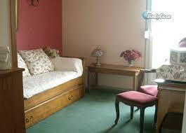 chambre d hote chez l habitant chambre chez l habitant à troyes à partir de 33 chez christine