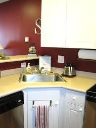 kitchen sink cabinet base kitchen corner sinks kitchen sink cabinet base angle in layout