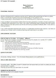 cover letter live career cover letter examples sample cover