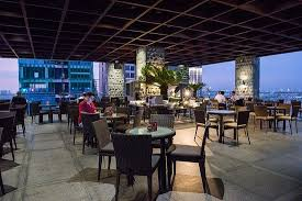 firefly roofdeck makati restaurant reviews phone number