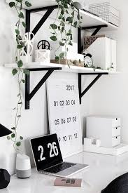 Office Desk Organizers Accessories by Best 20 Desktop Organization Ideas On Pinterest Work Desk Decor