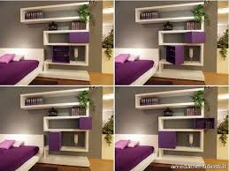 plan and organize storage wall units for bedrooms inspiring home