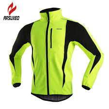 bicycle coat online get cheap jacket bicycle aliexpress com alibaba group