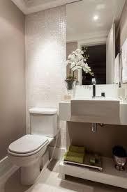 Bathroom Ideas Small Bathrooms Decorating 17 Ultra Clever Ideas For Decorating Small Dream Bathroom Modern