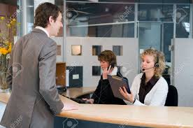 Job Resume For Receptionist by Front Desk Jobs Near Me 11 Enchanting Ideas With Job Resume Salon