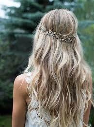 how to wrap wedding hair best 25 halo hair ideas on pinterest hair vines for brides