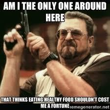 Meme Bucket - diet meme google search funnies pinterest diet meme and meme