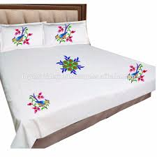 chinese bed cover chinese bed cover suppliers and manufacturers