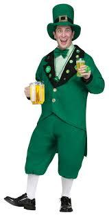 leprechaun costume pub crawl leprechaun costume costumes