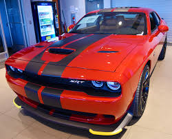700 hp jeep hellcat automatic moonroof 707 horsepower this 2016 dodge challenger