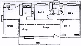 free home builders house plans