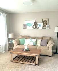 decorating ideas for apartment living rooms decorating ideas for my living room design ideas