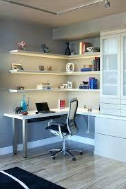 Computer Desk Setup Ideas Office Desk Corner Desk Office Furniture Home Setup Ideas