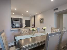 hollywood luxury penthouse 3 bed 3 bath hollywood penthouse los