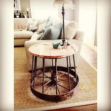 best 25 wagon wheel table ideas on pinterest wagon wheel decor