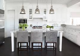 Restoration Hardware Kitchen Lighting Pendant Within Restoration Hardware Lighting Plan 3