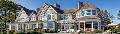 building designers charles hilton architects greenwich ct us 06830 architects