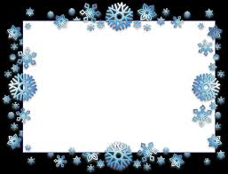 christmas border free pictures on pixabay