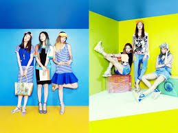 10 south korean fashion designers watch cnn travel