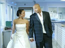 my best wedding dress my best s wedding scrubs wiki fandom powered by wikia