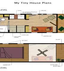 Ultra Modern House Floor Plans Small Modern House Plans With Loft