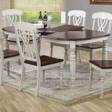 sears furniture kitchen tables sold beautiful 9 dining set by griffinandpearl