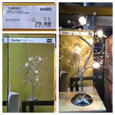Costco Table Lamps The Costco Connoisseur My Costco Travels Costco In The United