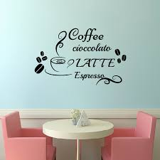 popular chocolate kitchen decor buy cheap chocolate kitchen decor