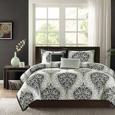 Twin White Comforter Set Best White Comforter Sets Products On Wanelo