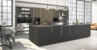 cuisines contemporaines haut de gamme cuisines contemporaines haut de gamme 2 cuisine moyen de gamme et