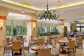 hilton thanksgiving buffet lighthouse terrace restaurant at hilton barbados resort