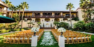 wedding venues in riverside ca compare prices for top 805 wedding venues in la jolla ca
