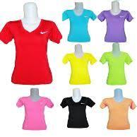 Baju Senam Nike Murah jual baju senam murah dan terlengkap
