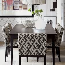ethan allen home interiors dineing room shop dining rooms ethan allen best set home