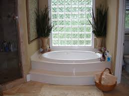 dealing with window replacement atlanta european remodeling inc