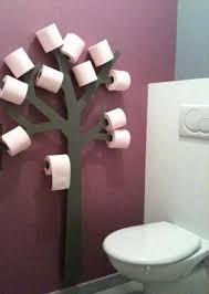 9 diy bathroom decor touch ups for a great impression