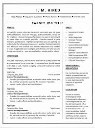 resume template docs docs templates resume lovely resume template for