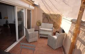 chambre à louer aix en provence aix en provence appartement saporta avec terrasse et 2 chambres