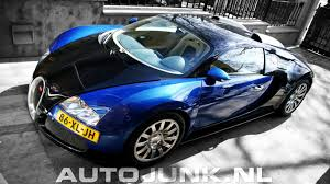 bugatti factory bugatti veyron 16 4 related images start 0 weili automotive network
