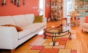 Area Rug Cleaners Top 10 Best Albuquerque Nm Rug Cleaners Angie U0027s List