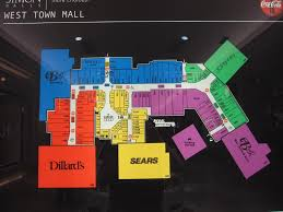 montgomery mall map sky city southern and mid atlantic retail history january 2011