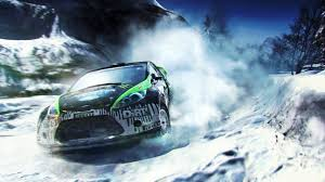 subaru rally snow rally car snow hd hd 1080p wallpapers download eeee pinterest