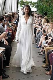 boho wedding dress designers wedding dress designer delphine manivet getting married