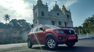 renault vietnam renault india plays the low cost card u2013 launches kwid at rs 257 000