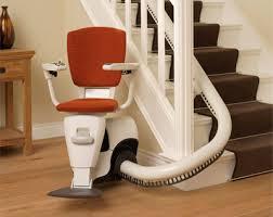 sedie per disabili per scendere scale i vari tipi di servoscala e montascale