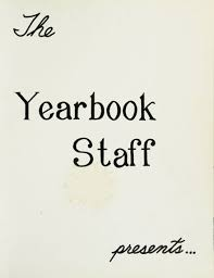 linden mckinley high school yearbooks explore 1963 linden mckinley high school yearbook columbus oh