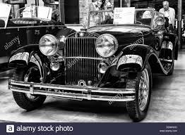 old cars black and white touring car mercedes benz mannheim 370 s ws10 sport cabriolet