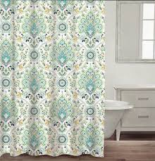 Gray And Turquoise Curtains Gray And Turquoise Curtains Scalisi Architects Shower Walmart Grey