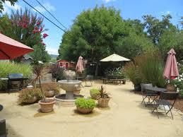 sonomas guest cottages ca booking com