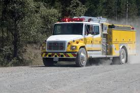 Wildfire Alerts Bc by Update Fire Now Estimated To Be 1 500 Hectares Surrey Now Leader